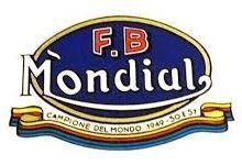 FM-MONDIAL