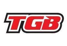 TGB BIKES